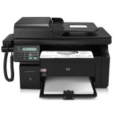 HP Laserjet M1214nfh - Toner compatíveis e originais