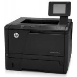 HP Laserjet Pro 400 Printer M401dn - Toner compatíveis e originais