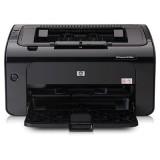 HP Laserjet Pro P1100 - Toner compatíveis e originais