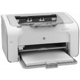HP Laserjet Pro P1102 - Toner compatíveis e originais