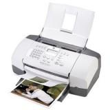 HP OfficeJet 4215 - Tinteiros compatíveis e originais