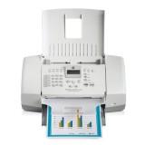HP OfficeJet 4315xi - Tinteiros compatíveis e originais
