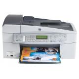 HP OfficeJet 6210v - Tinteiros compatíveis e originais