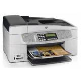 HP OfficeJet 6310xi All-In-One - Tinteiros compatíveis e originais