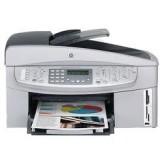 HP OfficeJet 7210xi - Tinteiros compatíveis e originais