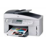 HP OfficeJet 7215 - Tinteiros compatíveis e originais