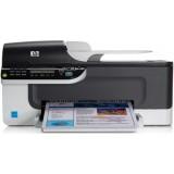 HP OfficeJet J4600 - Tinteiros compatíveis e originais