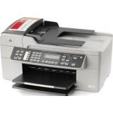 HP OfficeJet J5725 - Tinteiros compatíveis e originais