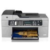 HP OfficeJet J5788 - Tinteiros compatíveis e originais