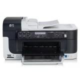 HP OfficeJet J6488 - Tinteiros compatíveis e originais
