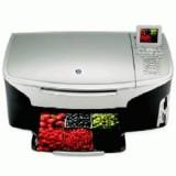 HP Photosmart 2713 - Tinteiros compatíveis e originais