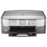 HP Photosmart 3200 - Tinteiros compatíveis e originais