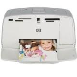 HP Photosmart 325v - Tinteiros compatíveis e originais