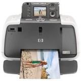 HP Photosmart 425 - Tinteiros compatíveis e originais