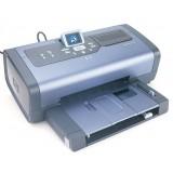 HP Photosmart 7762 - Tinteiros compatíveis e originais