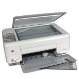 HP Photosmart C3140 - Tinteiros compatíveis e originais