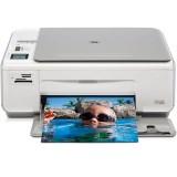 HP Photosmart C4275 - Tinteiros compatíveis e originais