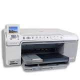 HP Photosmart C5240 - Tinteiros compatíveis e originais