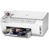 HP Photosmart C6270 - Tinteiros compatíveis e originais