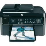 HP Photosmart Premium Fax C410b e-All-in-One - Tinteiros compatíveis e originais