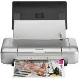 HP Deskjet 460cb - Tinteiros compatíveis e originais