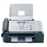 toner compatible barato Brother