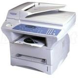 Brother DCP-1400 - Toner compatíveis e originais