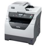 Brother DCP-8070D - Toner compatíveis e originais