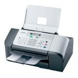 Brother Fax-1355 - Tinteiros compatíveis e originais