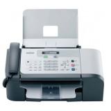 Brother Fax-1460 - Tinteiros compatíveis e originais