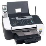 Brother Fax-1960C - Tinteiros compatíveis e originais